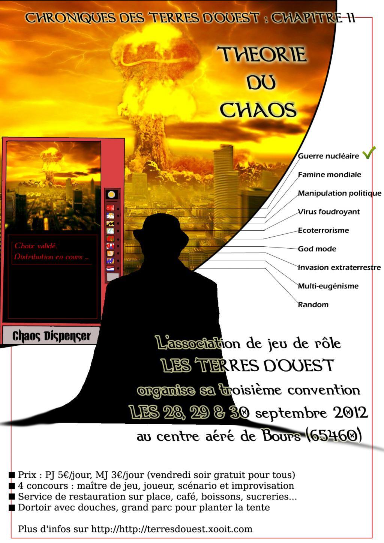 [JDR] Chroniques des Terres d'Ouest Chap II ( 28 au 30 Sep) Affich15