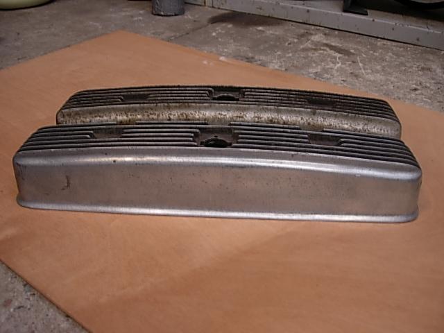 Ford : un peu de tout Jeudi 15 dec Dscn5310
