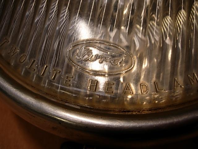 Ford : un peu de tout Jeudi 15 dec Dscn5315