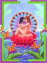 Ma série de mandala Tantra10