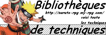Bibliothèque de technique