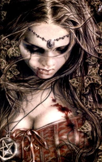 imagenes guapas! Vampir11