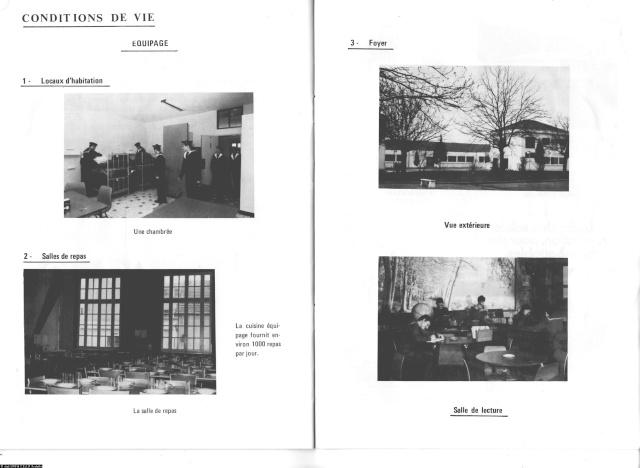 [Les écoles de spécialités] SMER, CER, CEAN ROCHEFORT - Page 3 Cean410