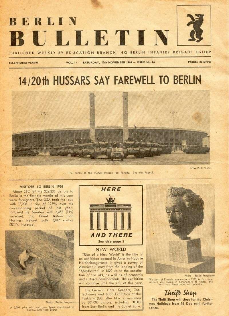 Berlin Bulletin Berlin10
