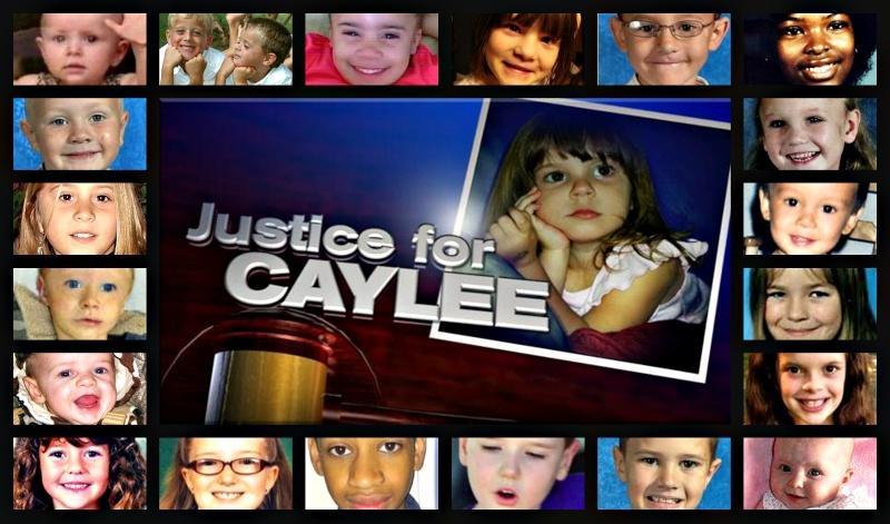 Justice4Caylee.org
