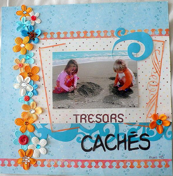 Défi de juin - La plage!!-gagnante dernier message! - Page 2 P1010415