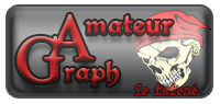 humour musical allemand Logo_g10