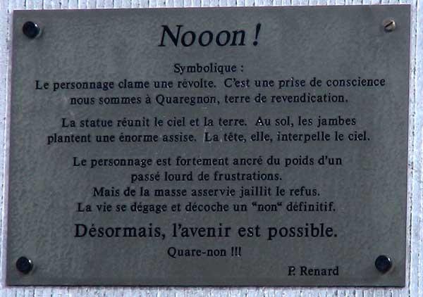 nooon !!! Dsc01738