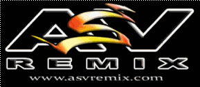 ASVREMIX.COM (PLEASE READ)