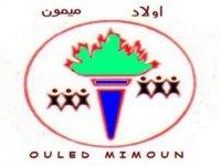 Mimouni reseau Souss Mimoun31