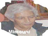 Mimouni Chtoukapress jeune Mimoun33
