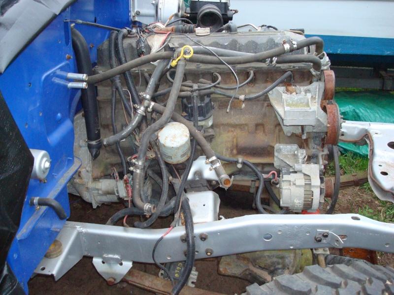 Un 4L dans le CJ Dsc01212