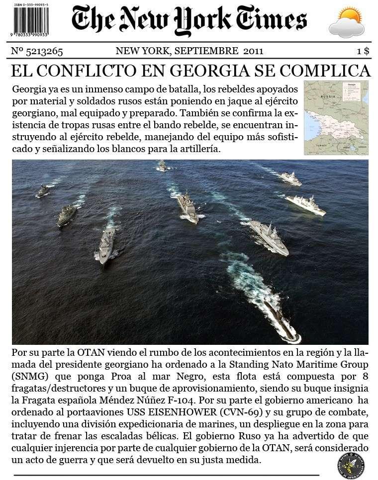Operacion Tiger Bay.  Airsoft Coruña GEOT - Página 2 Portad10
