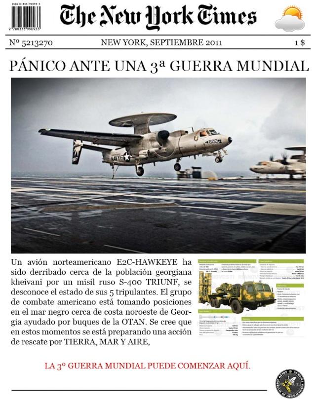 Operacion Tiger Bay.  Airsoft Coruña GEOT - Página 3 Portad13