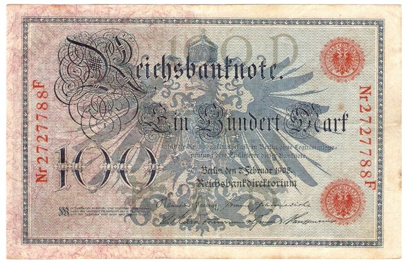 100 Marcos Alemania 1908 100_d_10