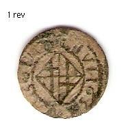 Varios dinerillos Catalanes y Aragoneses 1_r10