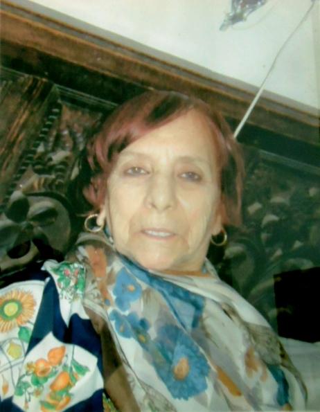 Biographie sommaire de l'Administrateur du Forum Dr IDRISSI MY AHMED Khity10