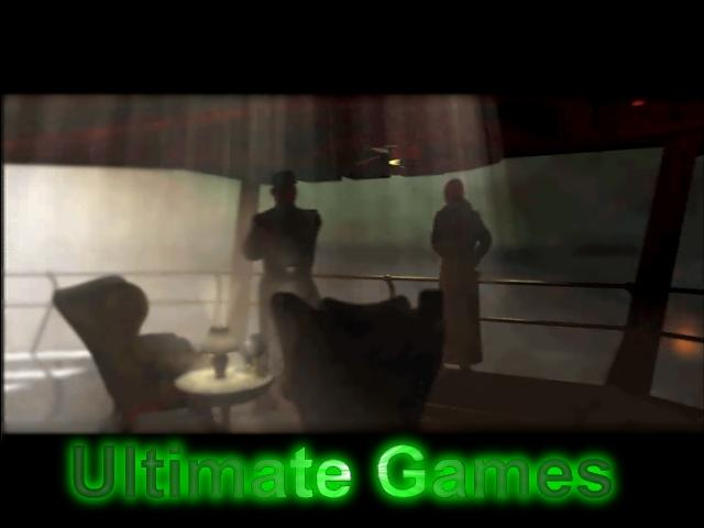 :::Ultimate Games:::