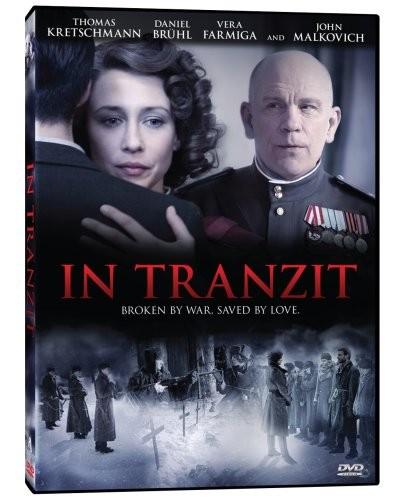 In Tranzit(DVD) A010