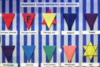 Les badges des déportés Photo_10
