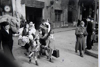 Les 22 ,23 et 24 Janvier 1943. Rafle110