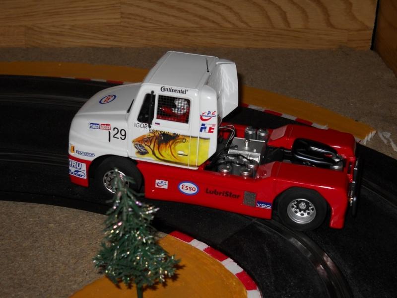 truck scalex Camion10