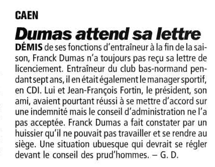 Revue de presse - Page 5 Equipe18