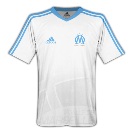 Topic des maillots 08-09 Maillo23