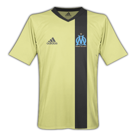 Topic des maillots 08-09 Maillo25