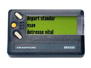 Général Depart10