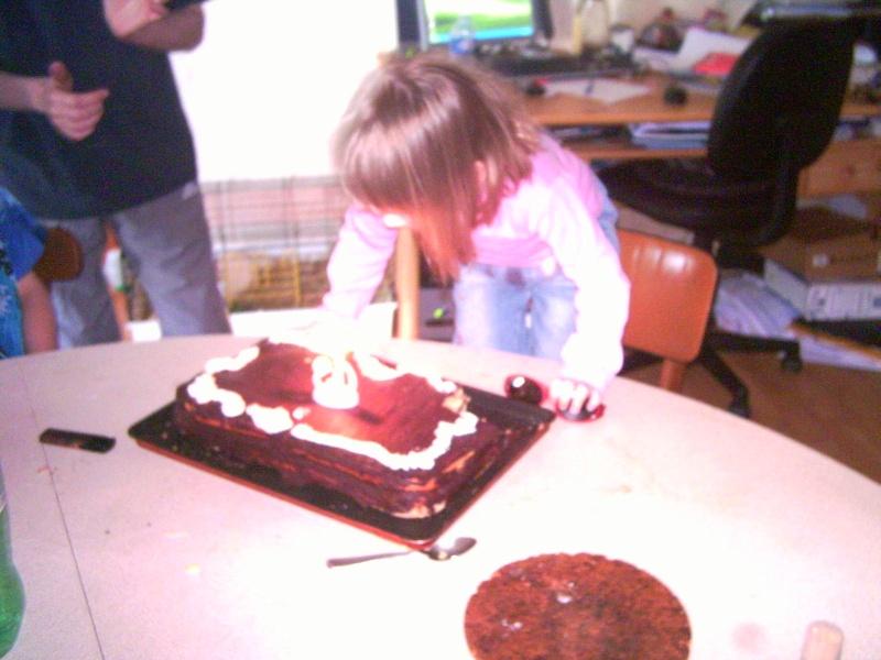 les photos d'anniversaire de alf et clara Pict0014
