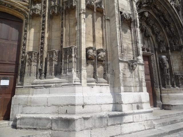 Voyage à Vienne (Isère) Dsc00719