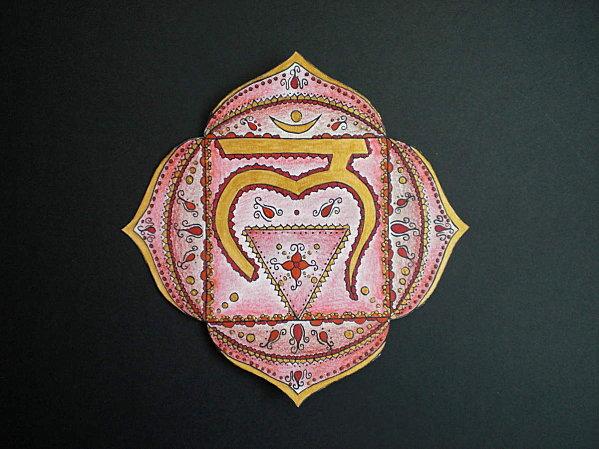 Le Mandala Mandal13