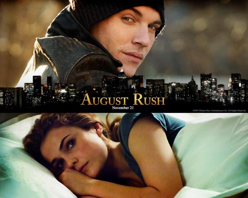 August Rush Jonath10