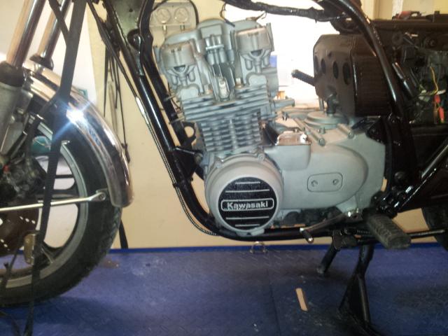 650z 20120623