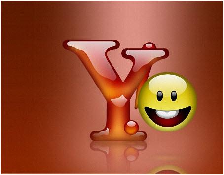 حصريــــــــا برنامج الشات الاول عالميا Yahoo! Messenger2011 12899910