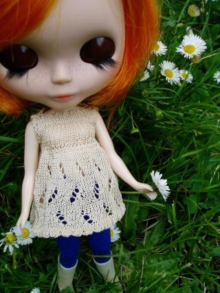 [Avril 2008] Des Blythes et des Fleurs Avril023