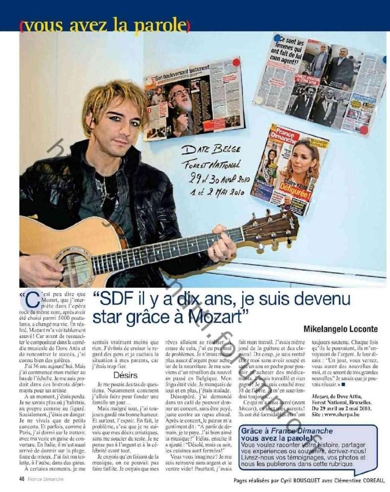 Mozart l'Opéra Rock ! - Page 5 Interv10
