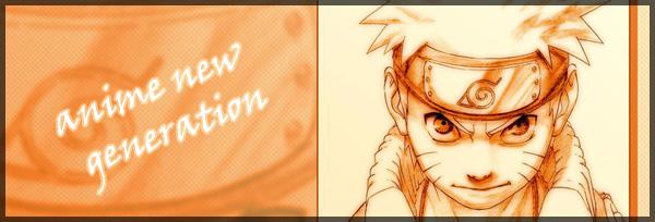 "logo ""anime new generation"" [terminado] Gen_co10"