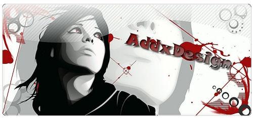 AddxDesign Header11