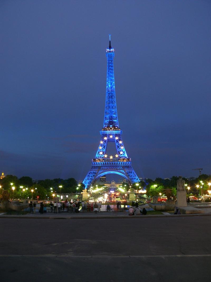 La tour Eiffel P1010510