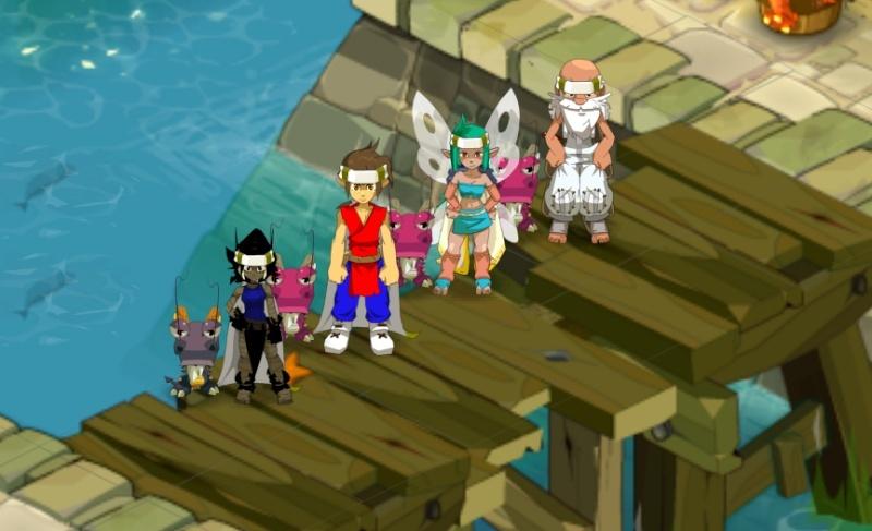 Erus-Team :) Team10