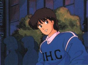Shô Yûki/Ronnie (Emi magique) Sho_yu10