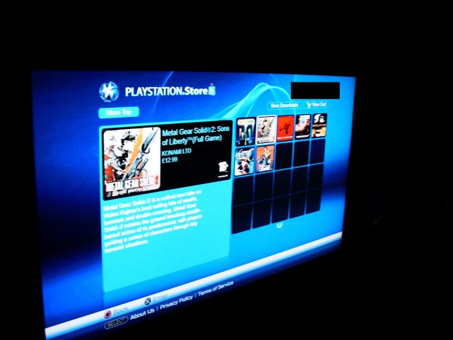 Jeux PS2 telechargeable sur le Playstation Store ?? Ps2sto10