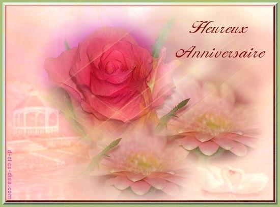 Joyeux anniversaire Caline - Page 2 082c9310