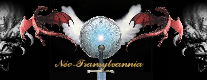 Néo-Transylvannia