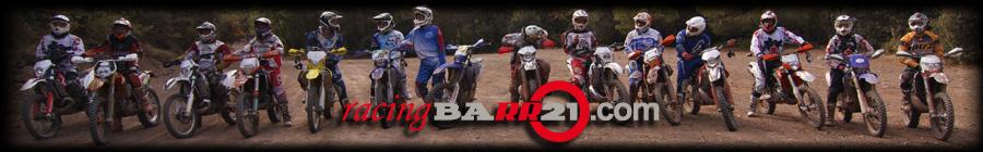 www.racingbarr21.com