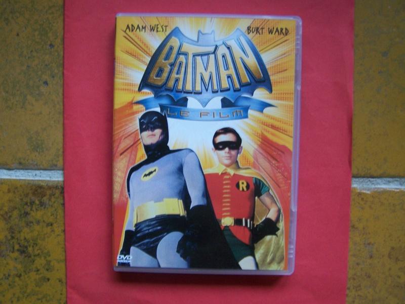 BATMAN -le film 100_1756