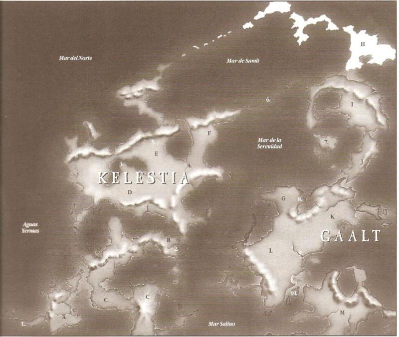 TRATADO DE GEOGRAFIA V: KELESTIA Kelest10