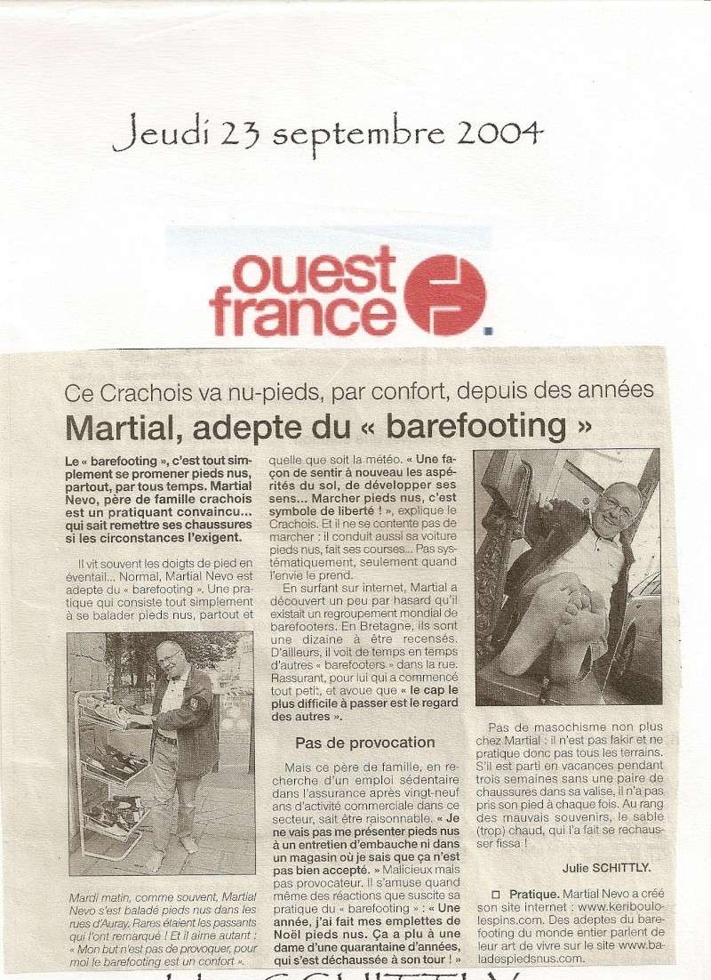 Adepte du barefooting du 23 septembre  2004 23_sep10